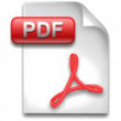 pdf_icon