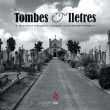 Tombes i Lletres